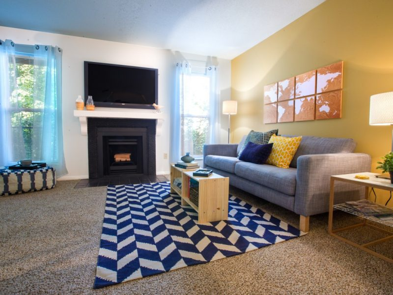 Apartments_For_Rent_-_Indianapolis_-_IN-8[1]